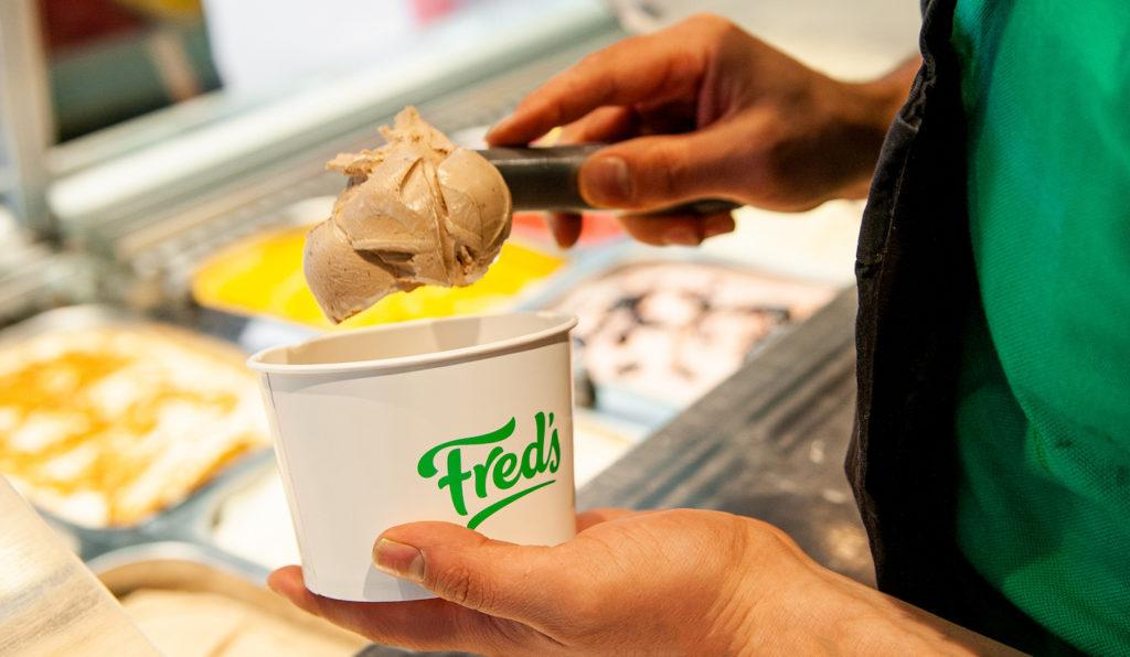 Fred's Brugge zoekt jobstudenten